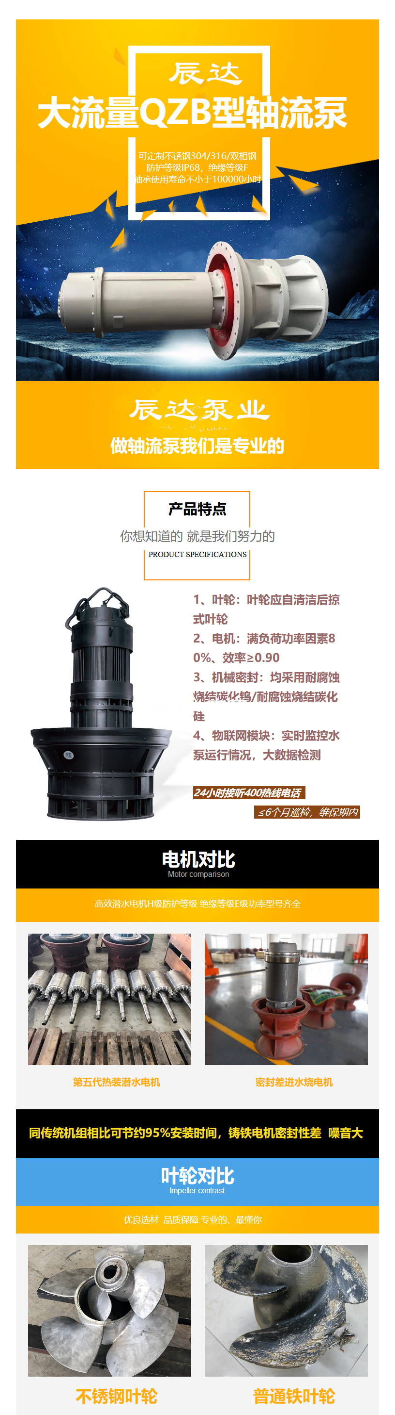 QZB型轴流泵01_副本.jpg