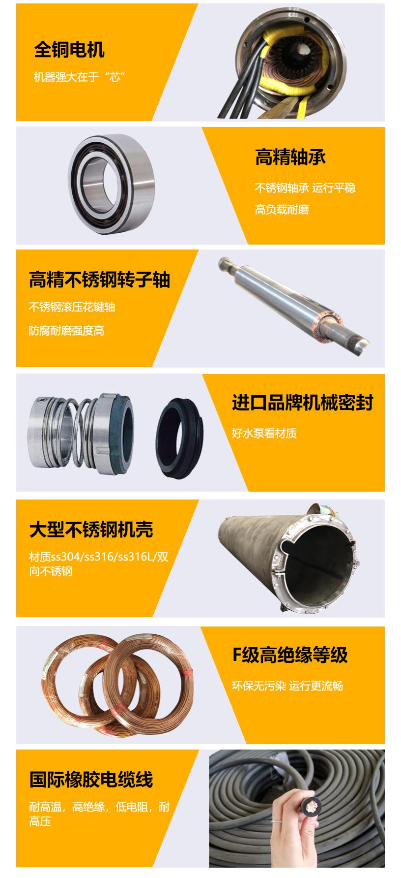 QJH海水潜水泵(不锈钢)02.jpg