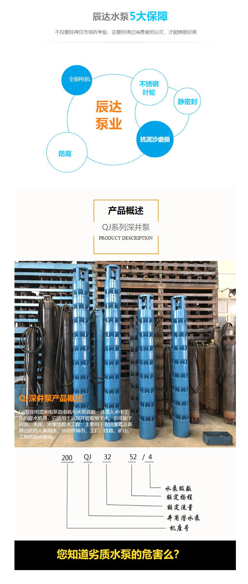 QJ型深井泵04 (3)_副本.jpg