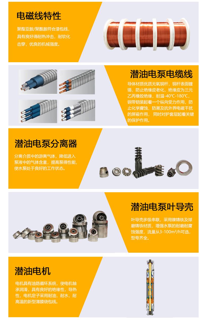 QYDB型超高扬程潜油电泵02.jpg