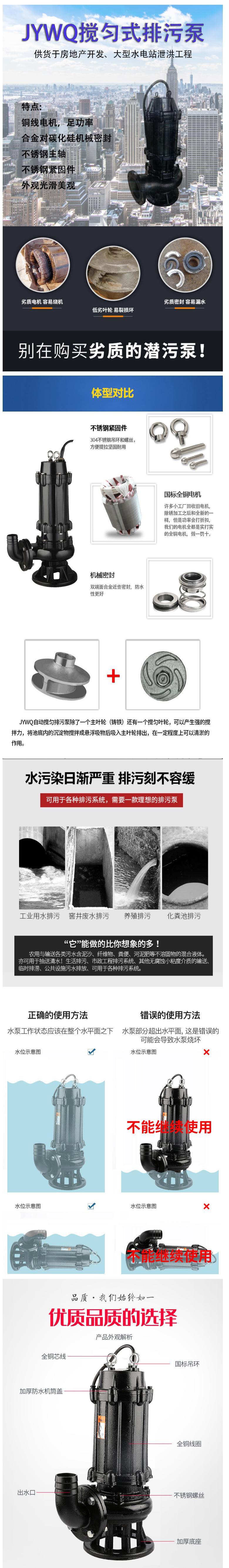 WQJY型搅匀式污水泵01.jpg