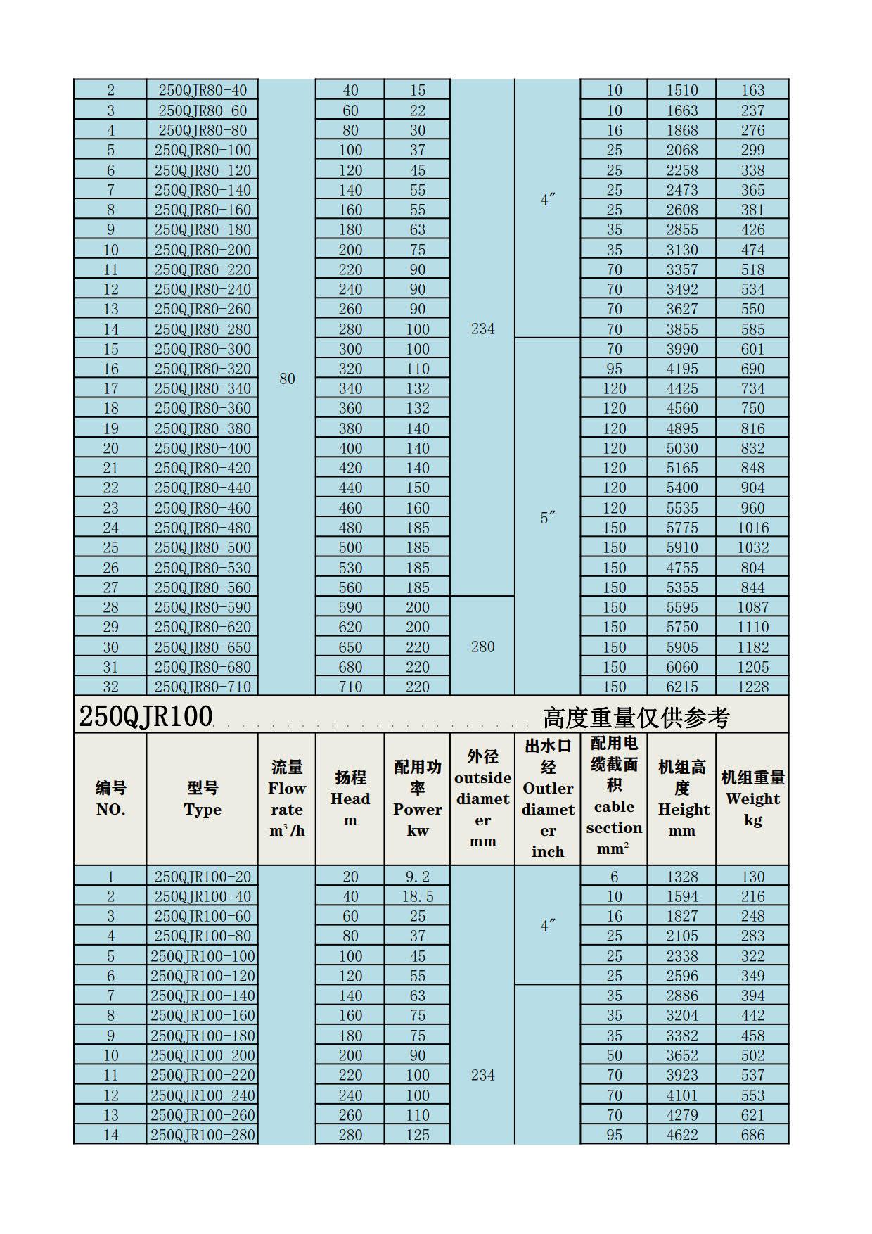 250QJR深井泵_2.jpg